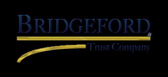Bridgeford Trust Company